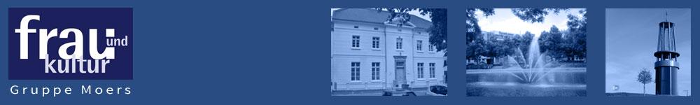 Deutscher Verband Frau und Kultur e.V