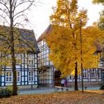 Hf Hotel Fürstabtei