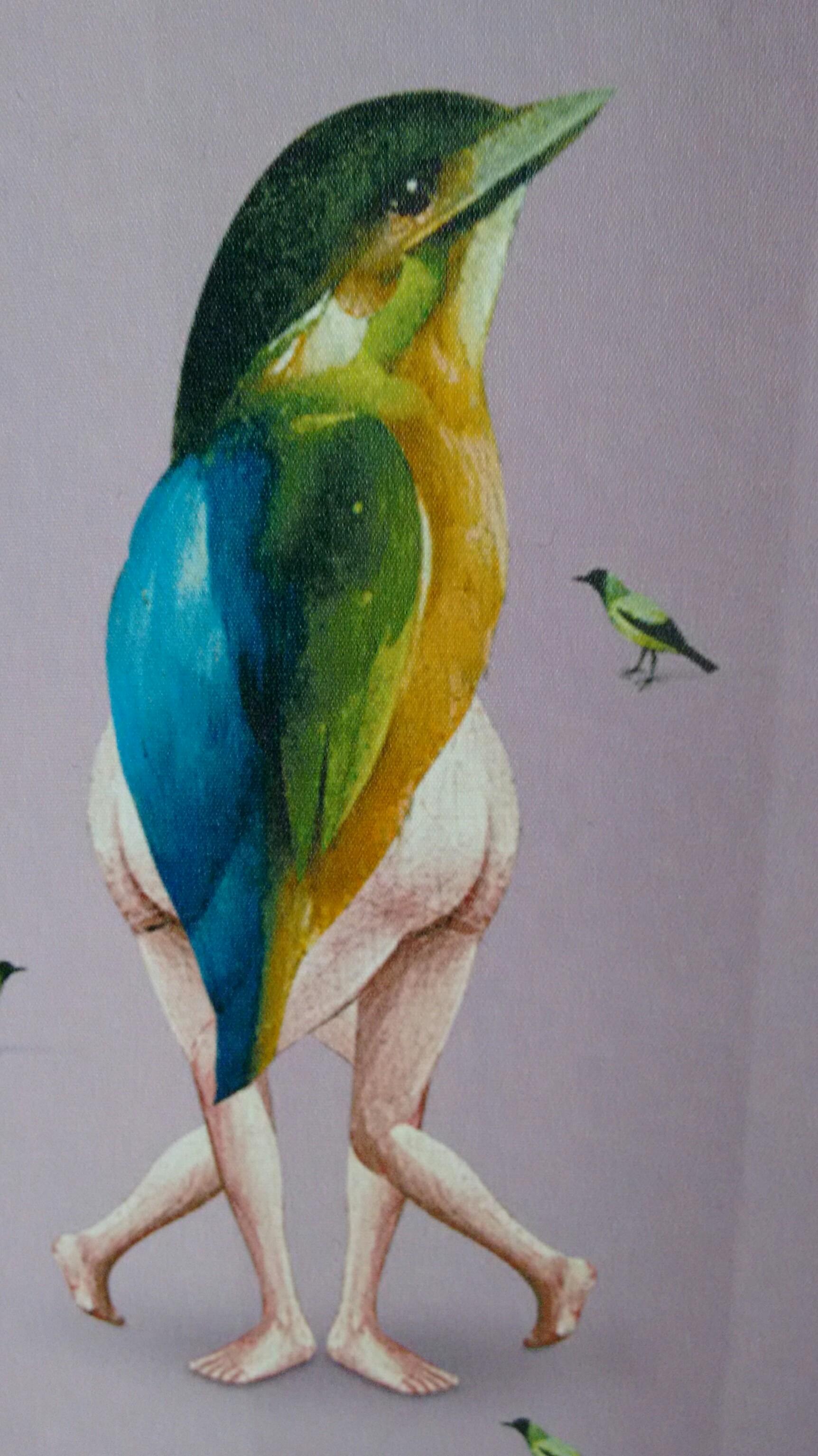 Vogelfigur_110601